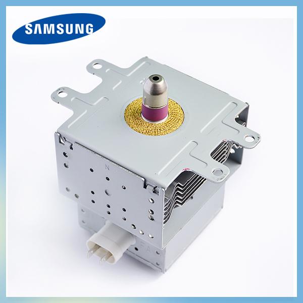 Samsung Microwave Magnetron