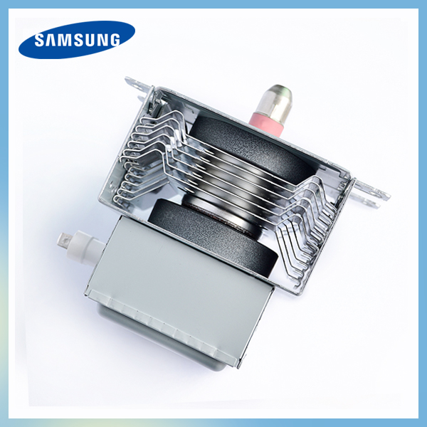 Samsung Microwave Magnetrons Om75p 31 Of Air Cooling