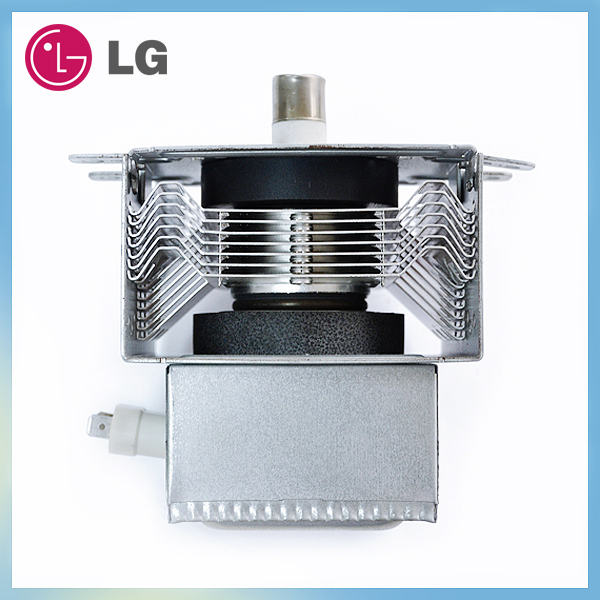 Top Quality Lg 2m246 Air Cooling Industrial Magnetron