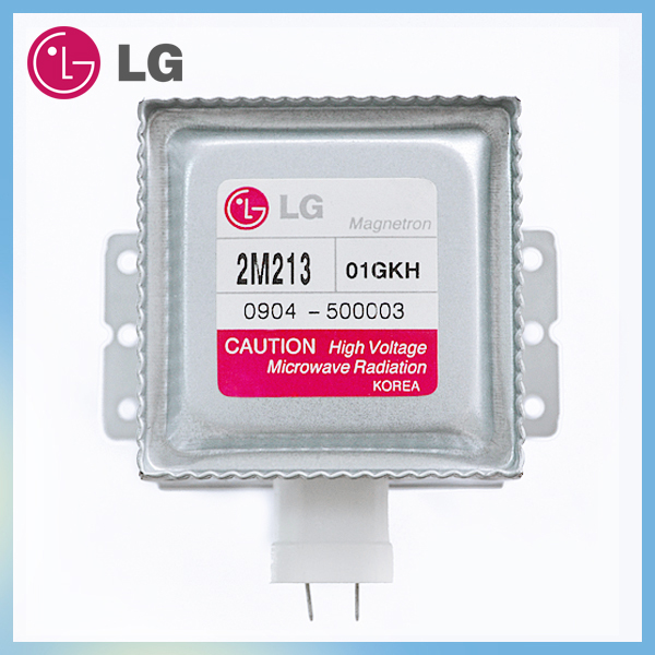 Lowest Price The First Choice For Microwave Magnetron Lg